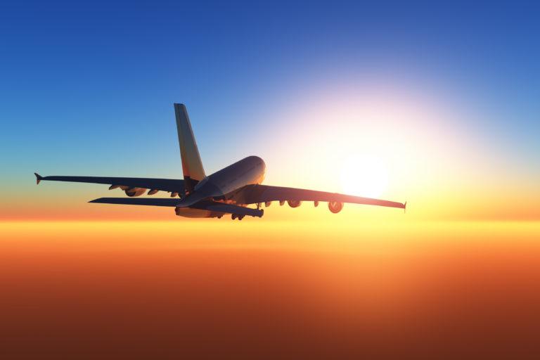 How to use Skyscanner for cheap flight deals