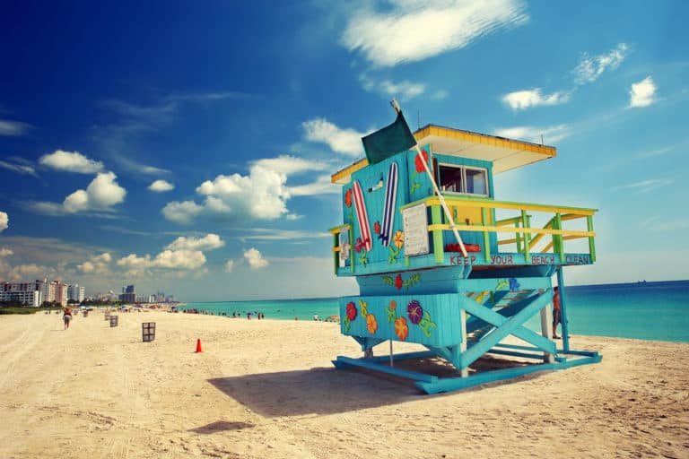 Four Florida Travel Deals You Can't Miss