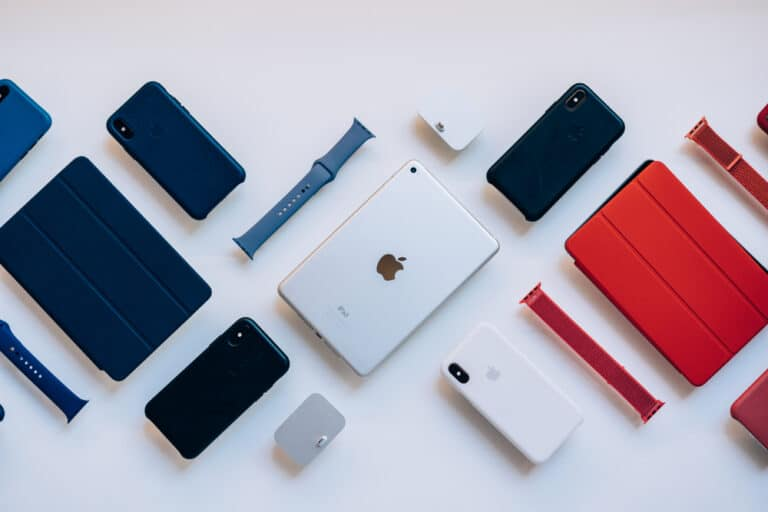 Shh…..4 Discount Secrets To Save on Apple Products